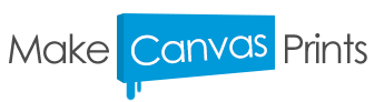 MakeCanvasPrints - Wholesale Canvas Prints and Bulk Canvas Prints